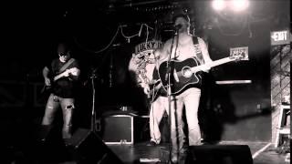 NEW MUSIC!!!  Lance Stinson - Relentless