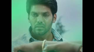 Kanave Kanave  - Raja Rani Version - Sad Love - Tamil Whatsapp Status_Full-HD