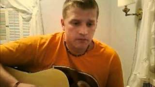 Falling - Tyler Ward - Jon Lee Cover