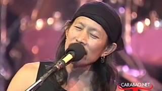 เพลงคนไม่มีสิทธิ์ (แอ๊ด คาราบาว) - CARABAO.NET