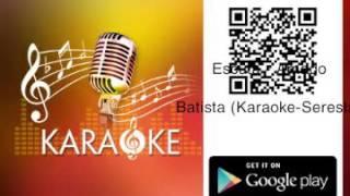 Escuta - Amado Batista (Karaoke-Seresta).mp4