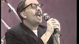 Sueter - Via Mexico - TV 1986