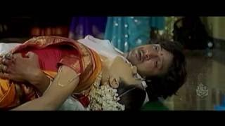 Gooli Kannada Movie | Gooli dies Climax Scenens | Kannada Action Scenes | Sudeep, Mamatha Mohandas
