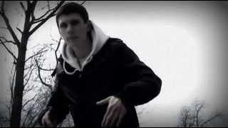 """GwT """"Muzyka"""" - Stoprocent Pompuj Rap 3"""