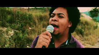 Lugar Secreto | Tu és Bem-vindo - Luan Nascimento