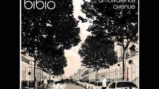 Bibio - Cry! Baby!