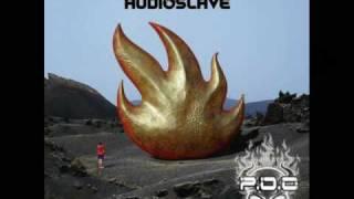 Audioslave - Audioslave - 09 - Exploder
