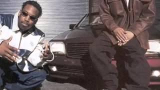 Ill Al Skratch - I'll take her (unreleased Remix) ( Quick Ref Acetate 1994 )