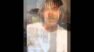 Dj Combaz- Garimpeiros {Tromouno} (Remix).wmv