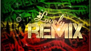 DJ Bugzee Bugzee vs  Daddy Yankee   Rompe Club Refix Trial
