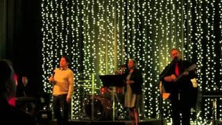 David Shipley- Hope was Born this night (Sidewalk Prophets Cover)