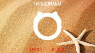 Twins - Plaža