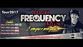 Alan Walker - Faded- Rmx DJ Frequency Mix