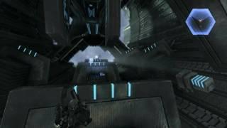 Dark Void - Vertical Cover Trailer HD