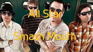 smash mouth | allstar - subtitulado (inglés + español)