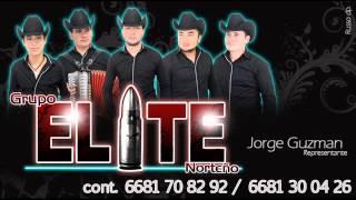 ME GUSTAS MUCHO-GRUPO ELITE (NORTEÑO) EN VIVOO!!!
