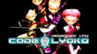 Code Lyoko ~ A World Without Danger (Main Theme) - NES