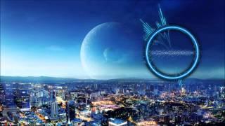 Oldrup -  Summer - EDM Progressive House  (Original Mix)