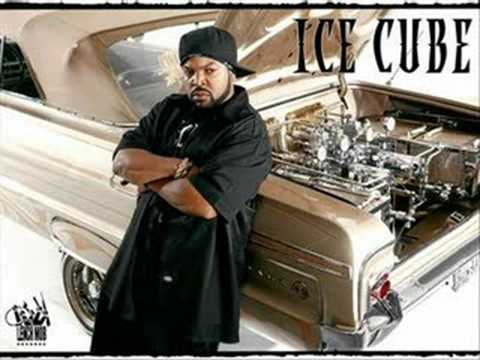 ice-cube-king-of-the-hill-cypress-hill-diss-basvideoz