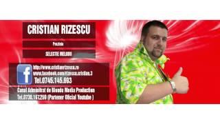 Cristian Rizescu - M-a facut taica sofer