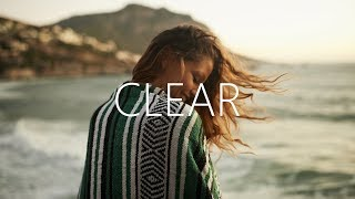 Miles Away & Exede - Clear (Lyrics)