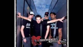 Sum 41 - Still Waiting Instrumental