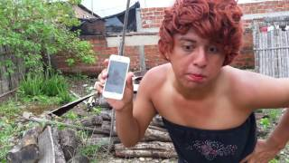 PPAP Pen Pineaple novia Celosa - Pollito Show