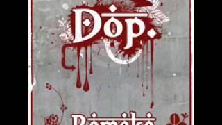 2Pac - Tongue Kissing D.O.P. Remake Instrumental