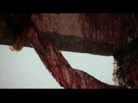 El Mismo Dios de Mvc Letra y Video
