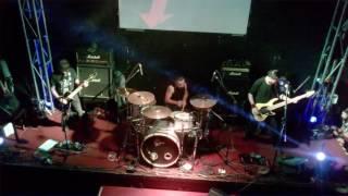 4 Te Voy A Encontrar (Incomplete) Live RoadHouse S L P