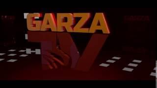 Garza TV Televisión Universitaria por internet de la UAEH