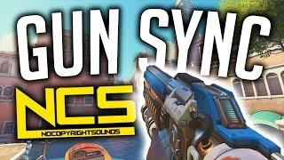 Overwatch Gun Sync - Itro - Panda [NCS Release]
