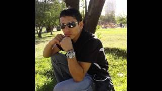 Yei ft Dj Mendez-TE VI (Editado-Cesar Dj)