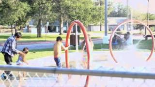 Turdle - Home Boyz (Official Music Video [HD])