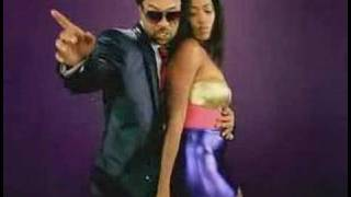 Shaggy Feat. Akon- What's Love