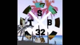 Siren Song - Loimata E Maligi Tropical Remix