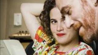 Codinome Beija-Flor - Ana Cañas