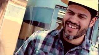 Joselito Marquez - Error In The Menage clip