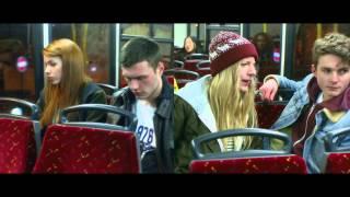 Ghostpoet - Meltdown (Official Video)
