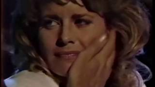 Uptown Girl- A Steve and Kayla music video
