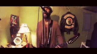 BobbyrocK - Hush Bang Bang (Official Music Video)