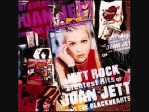 joan-jett-and-the-blackhearts-bad-reputation-theumcyumcy