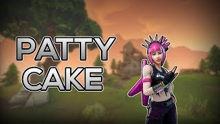 Patty Cake - Fortnite Montage