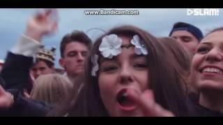 Dimitri Vegas & Like Mike Vs Ummet Ozcan - Clap