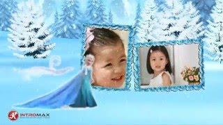 Video de Frozen Video For You