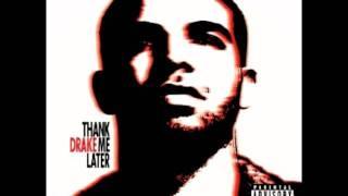 Drake - Lay You Down (Shut It Down Ending)