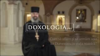 Cum să aflăm și să urmăm voia lui Dumnezeu în viața noastră - Arhim. Isihije Rogić