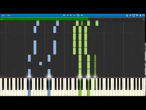 kaizers-orchestra-siste-dans-piano-synthesia-jonas-naevra
