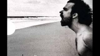 Paulinho Moska-O tom do amor