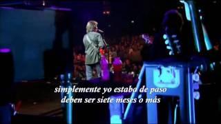 John Fogerty - Lodi (Subtítulos español)